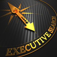 executive-search2-goldhawk-partners