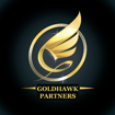 goldhawk-partners-logo
